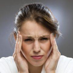 כאב ראש – כיצד ניתן לטפל בצורה יעילה