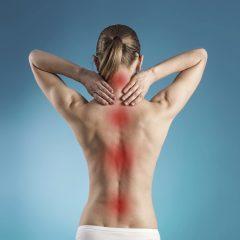 שום כאב הוא לא גזרה משמיים – אפשר לטפל בצורה יעילה בכאב