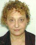"""ד""""ר מירטה גרינבאום"""
