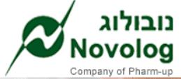 לוגו נובולוג