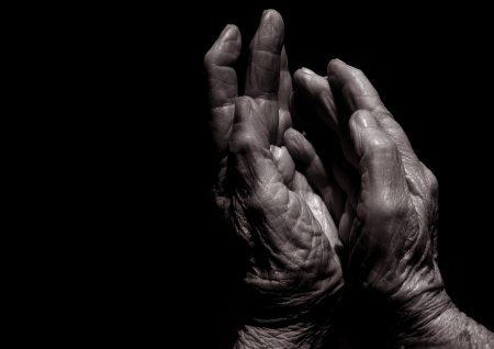 כאבים במפרקי כף יד