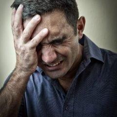 טיפול במיגרנה ברשת מזור לכאב