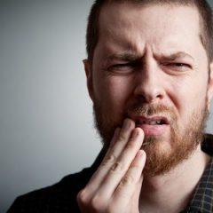 """כאבי פנים והטיפול בהם ברשת """"מזור לכאב"""""""
