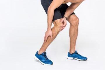 תסמונת המדור – כאבי הספורטאים
