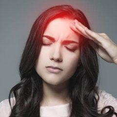 שבוע הבינלאומי להעלאת המודעות לכאבי ראש ומיגרנות