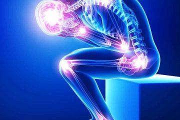 הרואים ואינם נראים: כל מה שכדאי לדעת על כאבים נוירופטיים