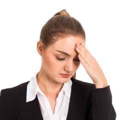 כאבים בפנים: למה זה קורה לנו?