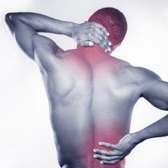 הנסיגה מהגישה הנרקוטית בטיפול בכאב
