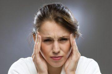כאבי ראש – כיצד ניתן לטפל בצורה יעילה