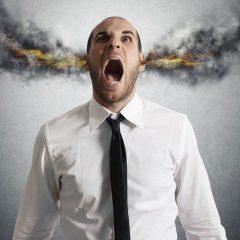 כאב ראש אחורי – מהו וכיצד אתם יכולים להתמודד איתו?