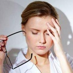 הטיפול הלא תרופתי במיגרנה במסגרת רשת מזור לכאב