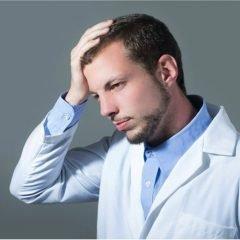 טיפול במיגרנה חזקה – מזור לכאב