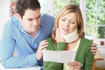 כאבי צוואר : מאיפה הכאב ואיך גורמים לו ללכת