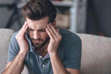 איך לטפל במיגרנה בצורה יעילה וחכמה