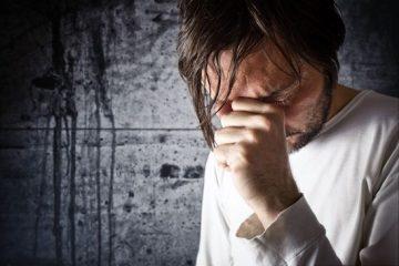 מגרנה עם אאורה למה זה קורה ומה לעשות בהתקף מיגרנה ממושך?