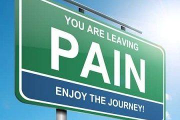 """כאב כרוני, כאבים כרוניים – הטיפול היעיל בכאבים כרוניים ב""""מזור לכאב"""""""